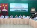 Thứ trưởng Nguyễn Vinh Hiển: Phải đẩy mạnh đổi mới chương trình, SGK