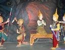 Đến thăm nơi lưu giữ nhiều hiện vật của đồng bào Khmer
