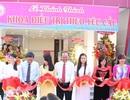 Bệnh viện Phụ sản Cần Thơ thành lập khu điều trị cao cấp