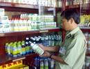 """Trộm đột nhập cửa hàng thuốc bảo vệ thực vật """"cuỗm"""" hơn 100 triệu đồng"""