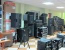 Chủ hàng điện máy mất gần trăm triệu vì trò lừa đảo tinh vi