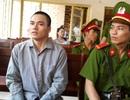 Trả hồ sơ vụ Lý Nguyễn Chung để làm rõ 2 nội dung