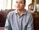 Vụ án oan 10 năm: Hung thủ Lý Nguyễn Chung sắp hầu tòa