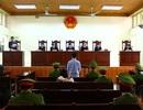"""Vụ án oan """"chấn động"""": Lý Nguyễn Chung có thêm đồng phạm?"""