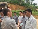 VKSND tối cao vào cuộc vụ 5 thanh niên kêu oan tại Tuyên Quang