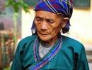 Mâu thuẫn cá nhân, cụ bà 73 tuổi sát hại chồng