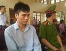 Bị cáo Lý Nguyễn Chung bị đề nghị 12 năm tù
