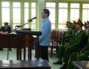 Vụ án oan 10 năm của ông Chấn: Bất ngờ xuất hiện nhân chứng mới