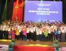 Hà Tĩnh: Tôn vinh 83 cá nhân, tập thể tiên tiến ngành giáo dục