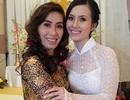 Xúc động lá thư mẹ Huyền Trang gửi con gái trong ngày cưới