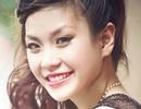 """Diễm Trang - từ Miss Teen trở thành """"Nữ hoàng cà phê 2013"""""""