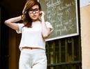 Tự tin phối đồ sành điệu, lựa váy cho kì nghỉ xả stress