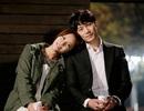 Ba phim Hàn không thể bỏ qua trong tháng 11