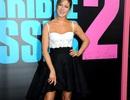 Jennifer Aniston rạng rỡ dự công chiếu phim