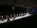 5 lý do tuần lễ thời trang quốc tế Việt Nam được quan tâm
