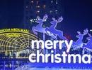 Các điểm đến hấp dẫn nhất mùa Giáng sinh tại thủ đô