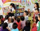 Nhu cầu nhân lực ngành Giáo dục gia tăng