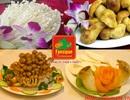 Lẩu nấm thiên nhiên - Món ngon cho người sành ăn