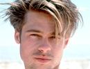 Brad Pitt - Điển trai theo năm tháng