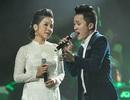 Điểm giải trí cuối tuần tại Hà Nội