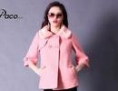 Thời trang Pacolano giảm giá 50%