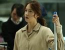 YoonA - Bóng hồng đang tỏa hương của màn ảnh Hàn