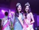 Diệu Linh giành giải Hoa hậu Đông Nam Á