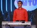 Nghệ sĩ Quyền Linh – MC đắt show truyền hình thực tế