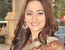 Sanjeeda Sheikh: Cô đào đa năng có nụ cười tỏa sáng
