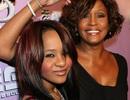 Con gái Whitney Houston bị tổn thương não