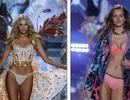 Victoria's Secret hé lộ dàn thiên thần mới