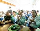 Chánh Tín, Trần Lực tham gia ngày hội đạo diễn