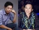 Những sao Việt không đẹp trai vẫn nổi tiếng