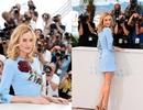 Kiều nữ phim Troy trẻ đẹp tại LHP Cannes