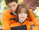 Ngôi sao Lee Sang Yoon tiết lộ mối tình đầu đầy sóng gió