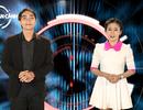 Khương Ngọc bén duyên nghề MC với Camera Cận Cảnh