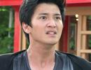 """Huỳnh Anh tức giận vì Nathan Lee cố tình """"câu giờ""""?"""
