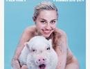 Mẹ Miley Cyrus đã chấp nhận giới tính thật của cô như thế nào?