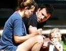 Tiết lộ mới nhất về vụ ly hôn của Ben Affleck và Jennifer Garner