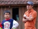 """""""Cha Con Hợp Sức"""" - nơi rèn luyện kỹ năng sống cho trẻ"""
