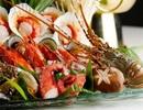 Nhà hàng Lã Vọng: Khuyến mãi khủng cuối hè