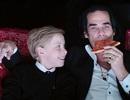 Sốc khi con trai 15 tuổi của huyền thoại Nick Cave tử nạn