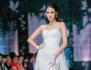 So tài 3 Hoa hậu Việt nổi bật năm 2015