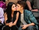 Selena bối rối trước thông điệp trong bài hát mới của Justin Bieber