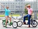 Cơ hội dùng thử xe đạp điện miễn phí trong 3 ngày