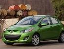 Những mẫu xe… khó hiểu tại thị trường Việt Nam