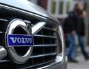 Volvo nuôi tham vọng xuất khẩu xe từ Trung Quốc sang Mỹ
