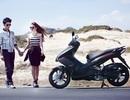 Bảng giá xe máy Honda tại Việt Nam cập nhật tháng 6/2018