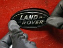 Triệu hồi gần 75.000 xe Range Rover