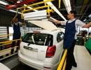 GM đóng cửa nhà máy tại Indonesia, ngừng sản xuất xe tại Thái Lan